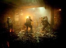 survival, preparedness, SHTF, TEOTWAWKI, art, apocalypse,