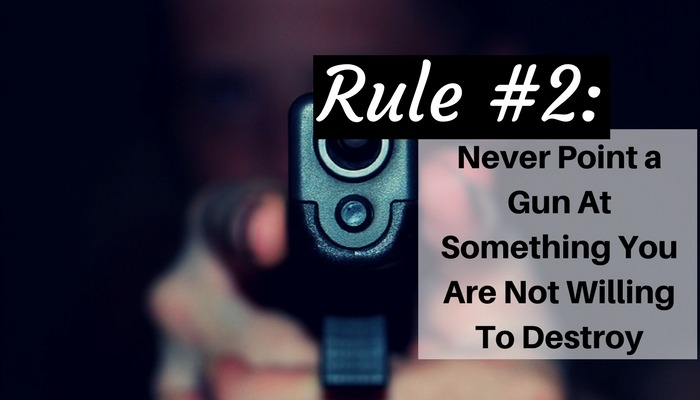shooting, firearm, safety, gun, pistol, pointing, rule, gun safety