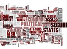 worldwide threats, North Korea, NK, ISIS, terrorism, cyberterrorism