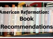 preparedness, civil war, SHTF, prepper, ebook, book, library