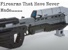 firearms, SHTF, prepper, self defense, concept, top 5