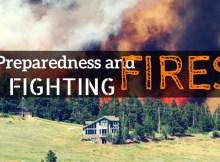 fire fighting, firefighting, preparedness, SHTF, prepper, SHTF