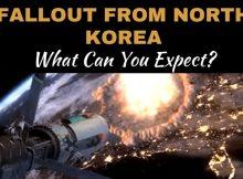 North Korea, SHTF, EMP, nuclear war, war,