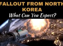 North Korea, SHTF, EMP, nuclear war, war,