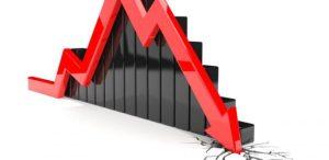 stock market crash, SHTF, prepper, preparedness