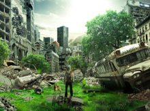 apocalypse, I Am Legend, prepper, preparedness, SHTF, Survival