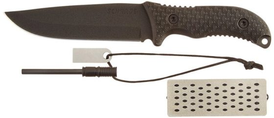 survival knife, SHTF, tool, prepper, Rambo, survival, preparedness, survival kit, knife