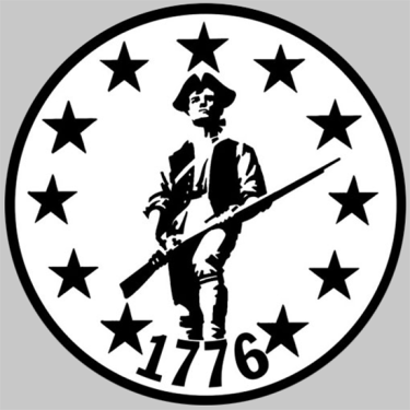 Minuteman, 1776, independance, Concord, freedom, patriot,
