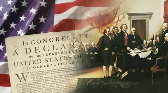 founders, freedom, patriot, constitution, declaration of independence, government, liberty