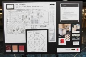 Resound HQ Plans