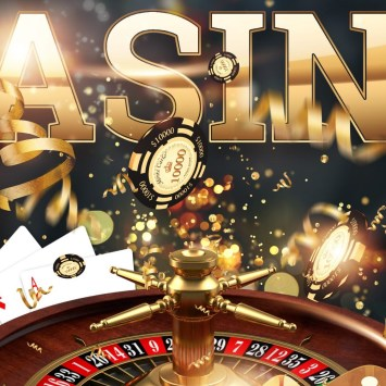 玩星皇娛樂城有違法嗎?星皇娛樂城賭博機房被抓