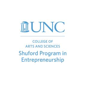 Shuford Program in Entrepreneurship