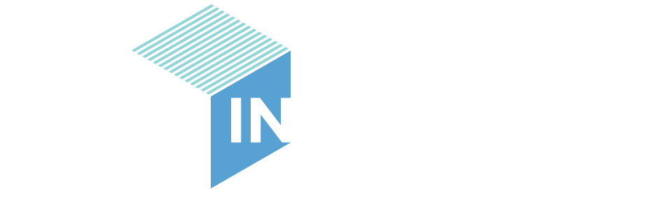 powered by innovate carolina