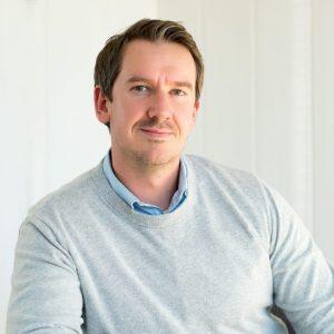 Patrick Kastian