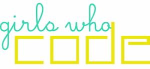 Girls Who Code UNC Logo
