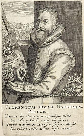 Florentius_Dikius_Harlemens