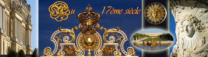 17emesiecle free fr