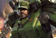 Halo-Wars-2-Sgt.-Johnson-[rm]rostercard_johnson