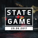 State of the Game The Division