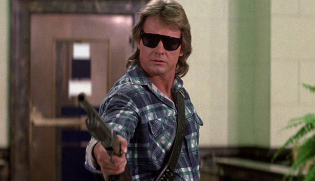 They-Live-Roddy-Piper-645x370.jpg