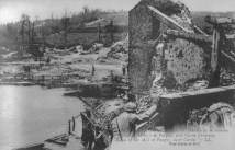05-ruins-of-the-mill-of-fargny-card-no-831-coutesy-border-regiment-forum