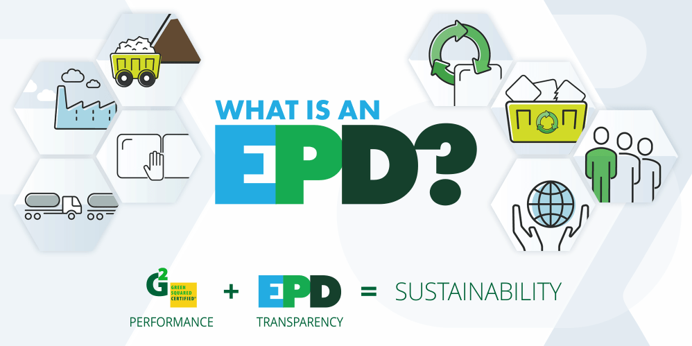 Image result for what is an EPD?