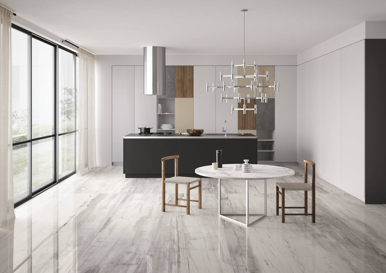 gray wood look ceramic tile why tile