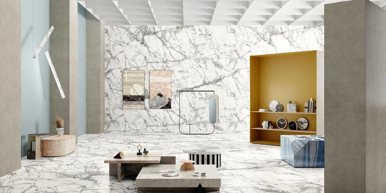 top 2021 tile trends you ll love why tile