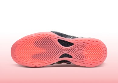 Nike Air Foamposite One Tianjin_06