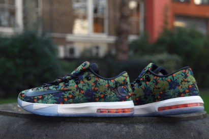Nike KD 6 ext Floral_05