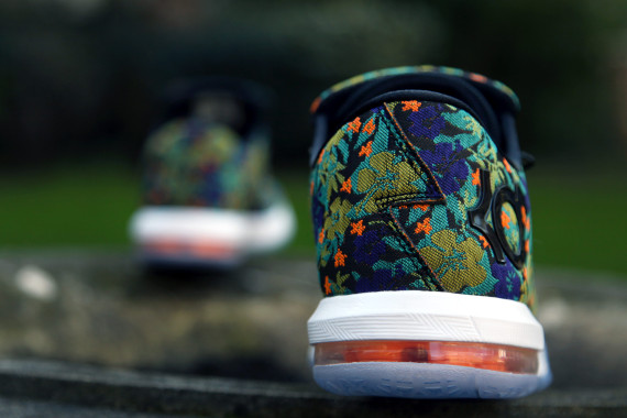 Nike KD 6 ext Floral_12
