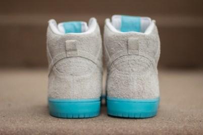 Nike SB Dunk High Chairman Bao_04