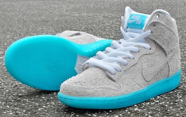 Nike SB Dunk High Chairman Bao_11