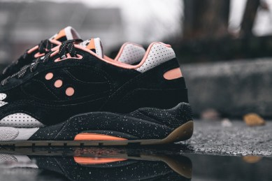 Saucony x Feature G9 Shadow 6000 High Roller_04