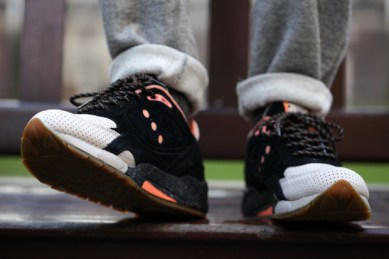 Saucony x Feature G9 Shadow 6000 High Roller_07
