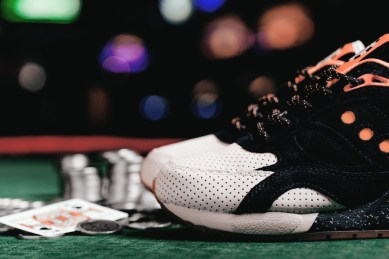 Saucony x Feature G9 Shadow 6000 High Roller_15