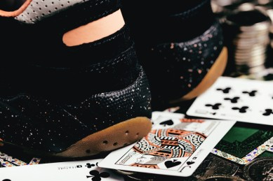 Saucony x Feature G9 Shadow 6000 High Roller_17