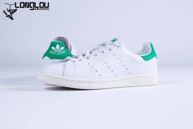 Adidas Stan Smith Vintage OG_01
