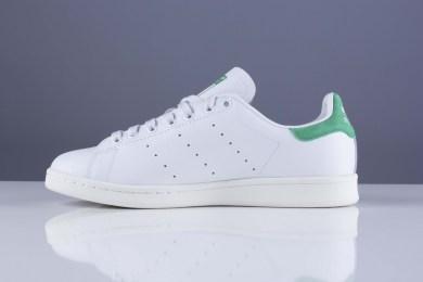 Adidas Stan Smith Vintage OG_04