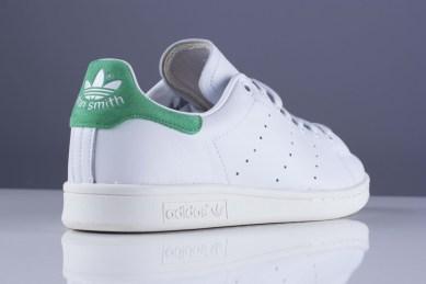 Adidas Stan Smith Vintage OG_06
