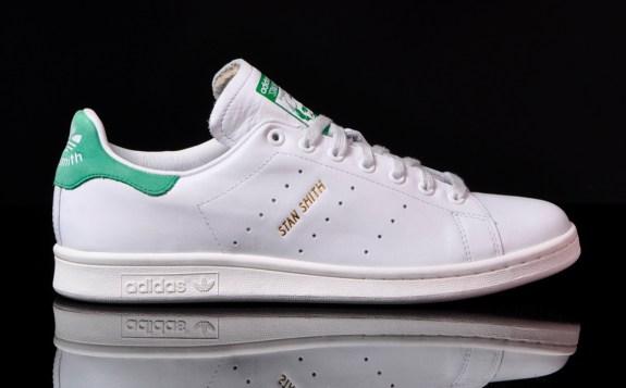 Adidas Stan Smith Vintage OG_10