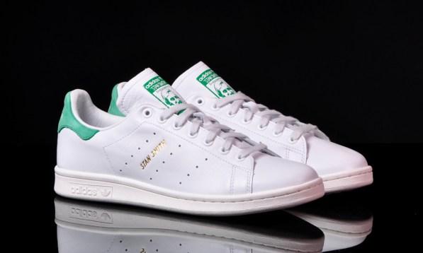 Adidas Stan Smith Vintage OG_11