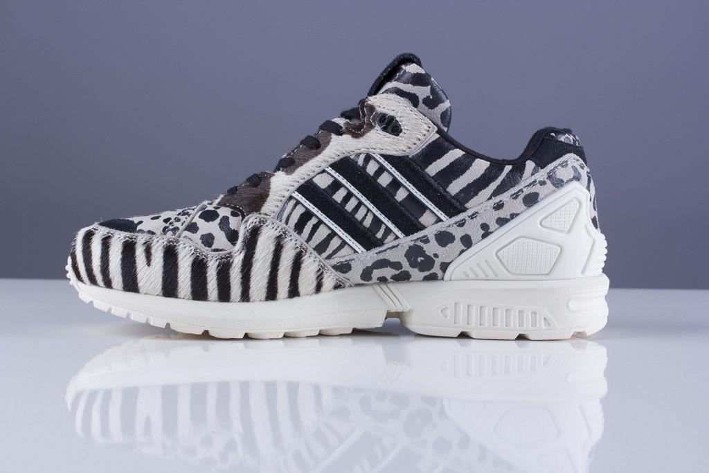 5dc02c155 ... norway adidas zx 6000 w lady safari sneaker freaker f901a c855e