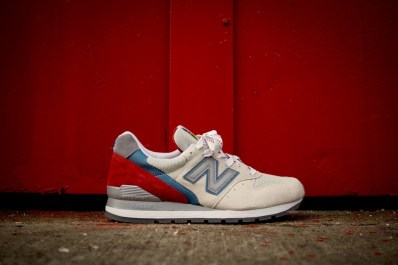 New Balance M996 PD Made in USA Tan Leather_06