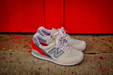New Balance M996 PD Made in USA Tan Leather_07