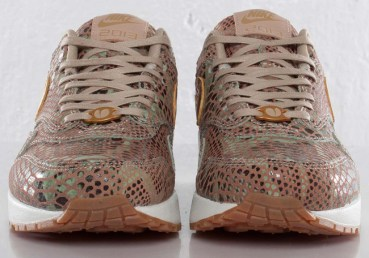 Nike Air Max 1 Year of the Snake QS_02