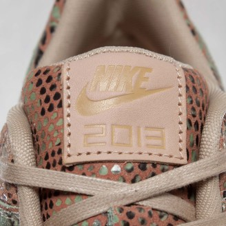 Nike Air Max 1 Year of the Snake QS_04