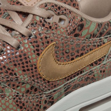 Nike Air Max 1 Year of the Snake QS_07