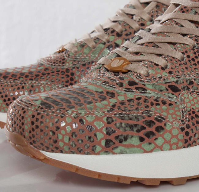 Nike Air Max 1 Year of the Snake QS_09