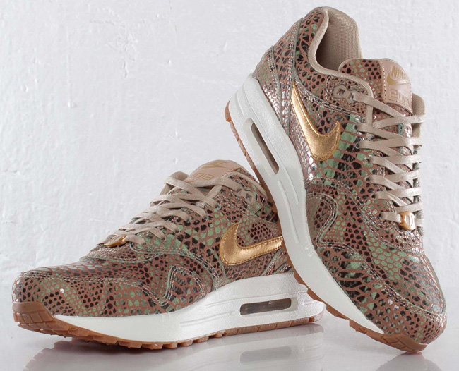 Nike Air Max 1 Year of the Snake QS_14